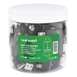 Наиболее востребованных Cartrtidge аккумулятор Tech настенное зарядное устройство USB