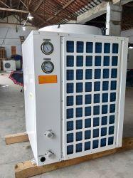 Luft-Quellwärmepumpe