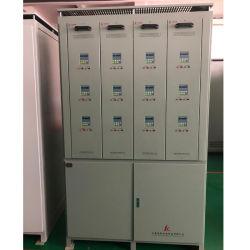 고품질 공통로 유형 IGBT 지도 산성 매체 또는 Large-Capacity 또는 관 또는 시동기 건전지 대형 충전기 또는 방전자 또는 정류기