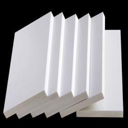 Polymère de chlorure de polyvinyle Conseil