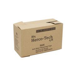 Karton van Kraftpapier van het Karton van de Douane van het ontwerp het Verschepende Verpakkende