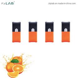 Zlab Multi-Flavor atomiseur de haute qualité pour Cigarette électronique