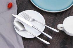 [هوت-سل] نمو هبة [ستينلسّ ستيل] [سلفرور] أداة مائدة حجارة غسل [أفريل] لأنّ فندق/منزل/عريق