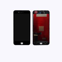 Telefoonscherm Incell/OLED mobiele telefoon LCD voor Apple iPhone 8 Zwart