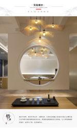 Hängende Bambuslampe/Tisch-Lampe/Fußboden-Lampe/Innenlampe /2021/Lighting