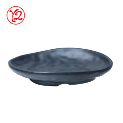 [شرشلّ] [فرنش] بلد سطح طاولة مطلقة مأخذ [منوفكتثرر] طبق [شك-5814]
