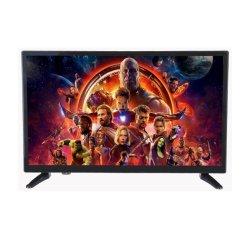 22 26 32 42 55インチのフラットスクリーンタッチ画面LCD LEDスマートなTV