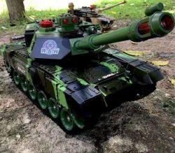 おもちゃRCリモート・コントロール軍タンクモジュール