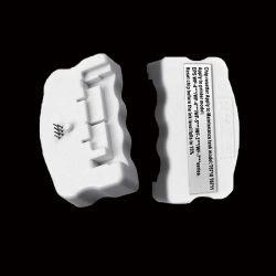Chip Resetter del serbatoio di manutenzione per la stampante di serie T6710 T6711 di Epson Wp