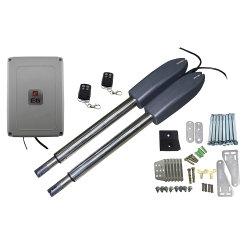 Автоматическая дверь багажника сошник 24В постоянного тока солнечных автоматизации багажника оператора