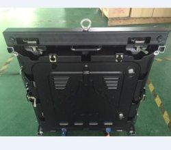Fly Bar para 512x512mm armário de LED P4 P8 LED Feixe suspensas