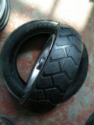 Chidren's Wheelbarrow Tyre 260X60