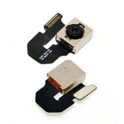 Commerce de gros Téléphone Mobile iPhone de remplacement de pièces de rechange pour la réparation (6S Plus 6 Plus 5G 5S 5C 4G 4S)