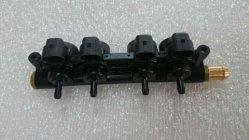 قضيب حاقن جديد لنظام الكبح في حالات الطوارئ ذاتي التحكم (AEB) للعمل/مع قضيب حاقن جيد الجودة