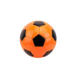 Borracha de PVC Non-Slip de alto desempenho 4# bola de futebol Desportos de equipa de futebol americano para corresponder