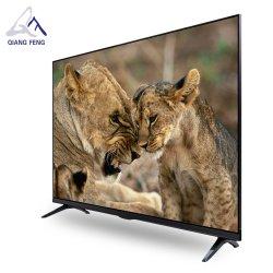 저렴한 가격의 TFT TV LED UHD 스마트 TV