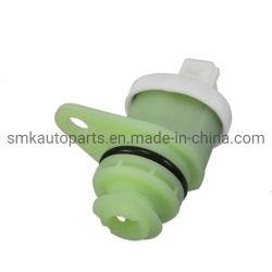 Getriebespeedo-Fühler für Boxer-Citroen-Überbrückungsdraht 1332811080, 1373276080, 1609982880, 6160.83 FIAT-Ducato Peugeot