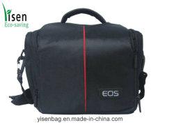 최신 판매 고품질 승진 디지탈 카메라 어깨에 매는 가방