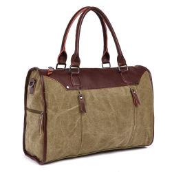 В европейском стиле и Сумка почтальона моды качество сумки через плечо сумочку полотенного транспортера