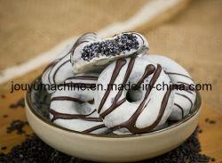 Nuova attrezzatura per cioccolato OAT