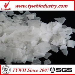 Palline industriali dell'idrossido di sodio del grado