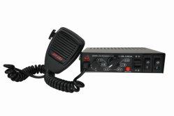 Sirena de 100W con el sonido de alarma universal