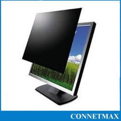 Filtro de privacidade do computador para monitor LCD