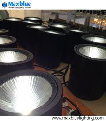 Cer RoHS LED 30W Oberflächen eingehangen hinunter Licht