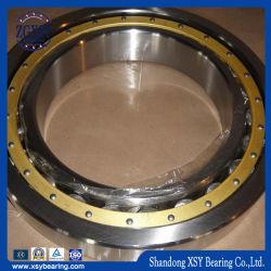 Abec1 cuscinetto a rullo cilindrico di precisione C&U Nj311EMC4