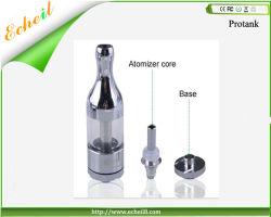 2013 neue Zigarette zusätzliches Clearomizer Protank der Ankunfts-E