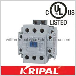 Contattore magnetico di CA del contattore certificato UL