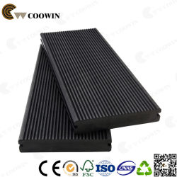 Herstellerim freiendecking-Bauholz von China (TW-K02)