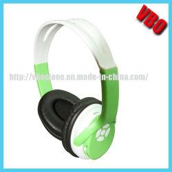 Drahtloser Kopfhörer, StereoBluetooth Kopfhörer, TF-Karten-Kopfhörer