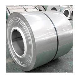 Silicon bobinas de acero laminado en frío CRGO orientada hacia el grano de la hoja de acero laminado de transformador