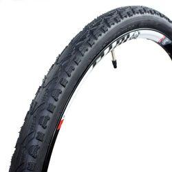 켄다 자전거 타이어 K935 강철 와이어 타이어 26인치 1.5 로드 MTB 자전거 산악 자전거 타이어