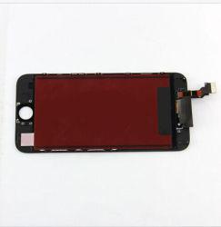 Schermo di tocco originale dell'affissione a cristalli liquidi di Pantalla per il iPhone 6