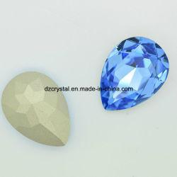 Prix Factroy artificielle décoratifs Perles en cristal pour la fabrication de bijoux en provenance de Chine fournisseur