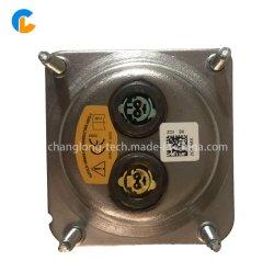 Commerce de gros d'entraînement de qualité supérieure 58mm gonfleur de coussin gonflable pour les pièces automobiles modèle de voiture du générateur de gaz de l'airbag Gonfleur