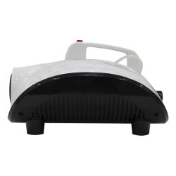 機械車の霧機械をぼやかす小型車の粉砕の滅菌装置