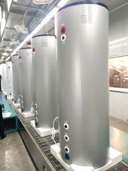 Solar Water Tank Solar Collector Getrennt Solar-Warmwasserbereiter