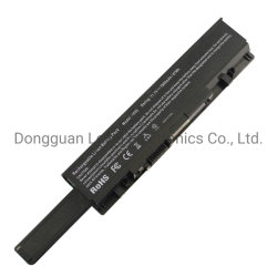 Замена Li-ion аккумулятор для DELL 1535 11,1 V 7800Мач 9 ячеек аккумулятора ноутбука