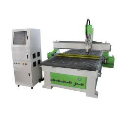 Máquina de CNC 1325 máquinas herramientas de la fabricación de muebles de la puerta de madera