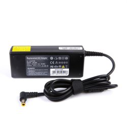 AC DC Converter for Sony Notebook 80W 19.5V 4.1A