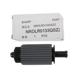 Compatível do rolete coletor para a Sharp Nrolr0133qszz Pickup do Rolete