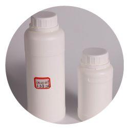 안전한 납품을%s 가진 멕시코 CAS 103-63-9 (2-Bromoethyl) 벤젠 2-Phenethylbromide에 최신 판매