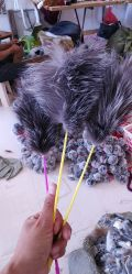ペットベッド、ペットクッションおよび家の犬の衣服、猫スクラッチ木、ペットおもちゃ