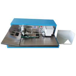 Автоматическая отметка даты и времени машины для печати конвертов печать отмена машины