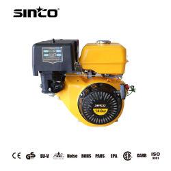 90cc 210cc 420cc 460cc 2-16hp 소형 휴대용 전동 가솔린 엔진