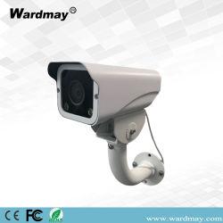 8.0MP Wardmay 4K HD pleine couleur Bullet caméra CCTV WiFi résistant aux intempéries