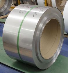 ASTM АИСИ SUS 201 304 316L 310S 304 316L высококачественных 2b Ba поверхность из нержавеющей стали с возможностью горячей замены катушки холодной газа заводская цена